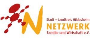 Netzwerk Familie und Wirtschaft HI